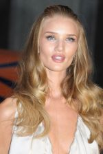 Rosie Huntington-Whiteley arrives at the Transformers Dark of the Moon press conference at Osaka Station City Cinema on 16th July 2011 (12).jpg