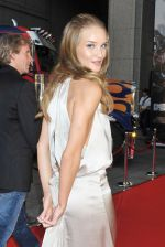 Rosie Huntington-Whiteley arrives at the Transformers Dark of the Moon press conference at Osaka Station City Cinema on 16th July 2011 (13).jpg