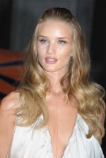 Rosie Huntington-Whiteley arrives at the Transformers Dark of the Moon press conference at Osaka Station City Cinema on 16th July 2011 (19).jpg