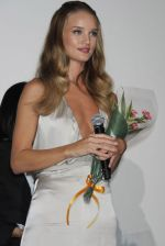 Rosie Huntington-Whiteley arrives at the Transformers Dark of the Moon press conference at Osaka Station City Cinema on 16th July 2011 (4).jpg