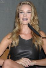 Rosie Huntington-Whiteley attends the Transformers Dark of the Moon press conference at the St. Regis Hotel, Osaka on 16 July 2011 (9).jpg