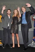 Rosie Huntington-Whiteley attends the Transformers Dark of the Moon press conference at the St. Regis Hotel, Osaka on 16 July 2011 (1).jpg