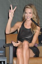Rosie Huntington-Whiteley attends the Transformers Dark of the Moon press conference at the St. Regis Hotel, Osaka on 16 July 2011 (5).jpg