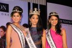 reveals 3 winners of I AM She in Trident, Mumbai on 16th July 2011 (18).JPG