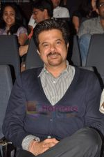 Anil Kapoor at Vir Das show in St Andrews on 17th July 2011 (1).JPG