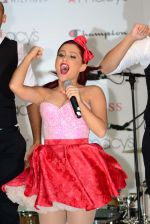 Ariana Grande performing at Macy_s Annual Summer Blowout Show in NYC on July 17, 2011 (11).jpg