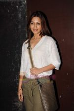 Sonali Bendre at Vir Das show in St Andrews on 17th July 2011 (56).JPG