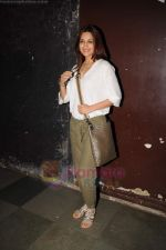 Sonali Bendre at Vir Das show in St Andrews on 17th July 2011 (58).JPG