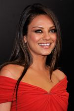 Mila Kunis attend the Friends With Benefits New York Premiere at the Ziegfeld Theater, New York, NY  United States on 18th July 2011 (23).jpg