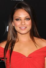 Mila Kunis attend the Friends With Benefits New York Premiere at the Ziegfeld Theater, New York, NY  United States on 18th July 2011 (24).jpg