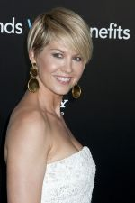 Jenna Elfman attend the Friends With Benefits New York Premiere at the Ziegfeld Theater, New York, NY United States on 18th July 2011 (1).jpg