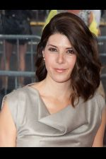Marisa Tomei at the New York premiere of the movie Crazy, Stupid, Love at the Ziegfeld Theatre on 19th July 2011 (1).jpg