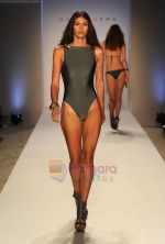A model walks the runway at the Sonia Vera Swimwear show during Merecedes-Benz Fashion Week Swim 2012 on July 18, 2011 in Miami Beach, United States (2).JPG