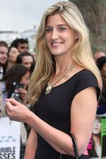 Cheska Hull attend the UK premiere of the movie Horrible Bosses at BFI Southbank on 20th July 2011 (9).jpg