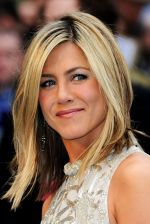 Jennifer Aniston attend the UK premiere of the movie Horrible Bosses at BFI Southbank on 20th July 2011 (20).jpg