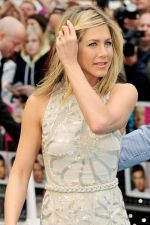 Jennifer Aniston attend the UK premiere of the movie Horrible Bosses at BFI Southbank on 20th July 2011 (45).jpg