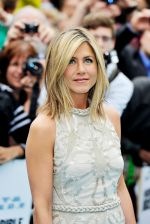 Jennifer Aniston attend the UK premiere of the movie Horrible Bosses at BFI Southbank on 20th July 2011 (46).jpg