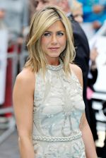 Jennifer Aniston attend the UK premiere of the movie Horrible Bosses at BFI Southbank on 20th July 2011 (47).jpg