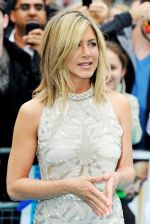 Jennifer Aniston attend the UK premiere of the movie Horrible Bosses at BFI Southbank on 20th July 2011 (48).jpg