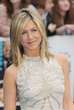Jennifer Aniston attend the UK premiere of the movie Horrible Bosses at BFI Southbank on 20th July 2011 (49).jpg