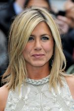 Jennifer Aniston attend the UK premiere of the movie Horrible Bosses at BFI Southbank on 20th July 2011 (50).jpg