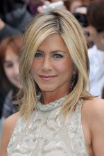 Jennifer Aniston attend the UK premiere of the movie Horrible Bosses at BFI Southbank on 20th July 2011 (52).jpg