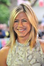 Jennifer Aniston attend the UK premiere of the movie Horrible Bosses at BFI Southbank on 20th July 2011 (54).jpg