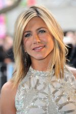 Jennifer Aniston attend the UK premiere of the movie Horrible Bosses at BFI Southbank on 20th July 2011 (55).jpg