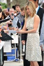 Jennifer Aniston attend the UK premiere of the movie Horrible Bosses at BFI Southbank on 20th July 2011 (57).jpg