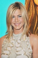 Jennifer Aniston attend the UK premiere of the movie Horrible Bosses at BFI Southbank on 20th July 2011 (59).jpg