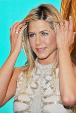 Jennifer Aniston attend the UK premiere of the movie Horrible Bosses at BFI Southbank on 20th July 2011 (60).jpg