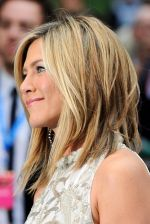 Jennifer Aniston attend the UK premiere of the movie Horrible Bosses at BFI Southbank on 20th July 2011 (7).jpg