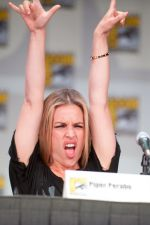 Piper Perabo attends the 2011 Comic-Con International San Diego - Day 1 - Covert Affairs Panel on July 21, 2011 (2).jpg