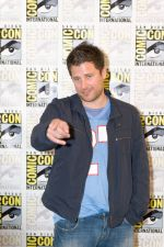 James Roday attends the 2011 Comic-Con International San Diego - Day 1 - Psych Photocall on July 27, 2011 (4).jpg