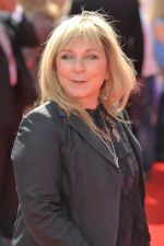 Helen Lederer attends the world premiere of the movie Horrid Henry at the BFI Southbank on 24th July 2011 in London, UK.jpg
