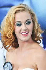 Katy Perry attends the world premiere of the movie The Smurfs at the Ziegfeld Theatre on 24th July 2011 in New York City, NY, USA (26).jpg
