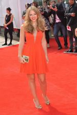 Kimberley Walsh attends the world premiere of the movie Horrid Henry at the BFI Southbank on 24th July 2011 in London, UK (2).jpg
