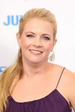 Melissa Joan Hart attends the world premiere of the movie The Smurfs at the Ziegfeld Theatre on 24th July 2011 in New York City, NY, USA.jpg