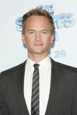 Neal Patrick Harris attends the world premiere of the movie The Smurfs at the Ziegfeld Theatre on 24th July 2011 in New York City, NY, USA.jpg
