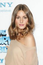 Olivia Palermo attends the world premiere of the movie The Smurfs at the Ziegfeld Theatre on 24th July 2011 in New York City, NY, USA (1).jpg