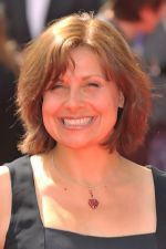 Rebecca Front attends the world premiere of the movie Horrid Henry at the BFI Southbank on 24th July 2011 in London, UK.jpg