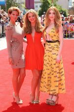 Sarah Harding, Kimberley Walsh, Nicola Roberts attends the world premiere of the movie Horrid Henry at the BFI Southbank on 24th July 2011 in London, UK (9).jpg