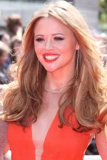 Kimberley Walsh attends the world premiere of the movie Horrid Henry at the BFI Southbank on 24th July 2011 in London, UK (6).jpg