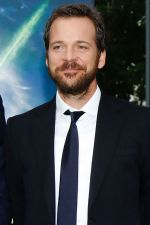 Peter Sarsgaard attends the Berlin Premiere of the movie Green Lantern on 25th July 2011 in Berlin, Germany (1).jpg