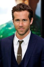 Ryan Reynolds attends the Berlin Premiere of the movie Green Lantern on 25th July 2011 in Berlin, Germany (1).jpg