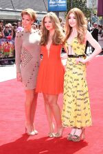 Sarah Harding, Kimberley Walsh and Nicola Roberts attends the world premiere of the movie Horrid Henry at the BFI Southbank on 24th July 2011 in London, UK (1).jpg