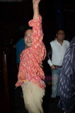 at Delhi Couture week post party in Cibo, Delhi on 25th July 2011 (56).JPG