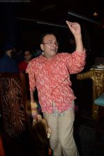 at Delhi Couture week post party in Cibo, Delhi on 25th July 2011 (57).JPG