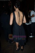 at Delhi Couture week post party in Cibo, Delhi on 25th July 2011 (62).JPG