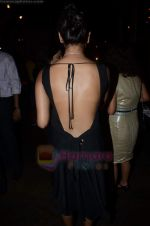 at Delhi Couture week post party in Cibo, Delhi on 25th July 2011 (67).JPG